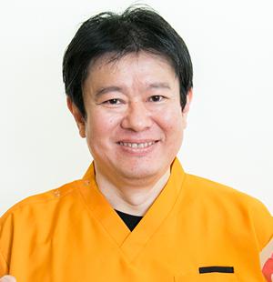 松浦 宏幸