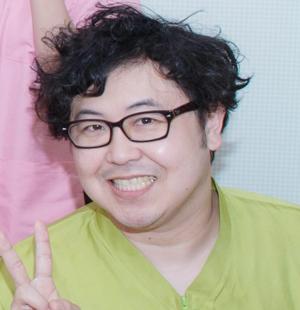 後藤田 善士